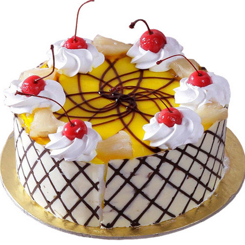 online cake shop in Belgaum