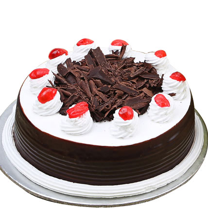send birthday cakes to belgaum
