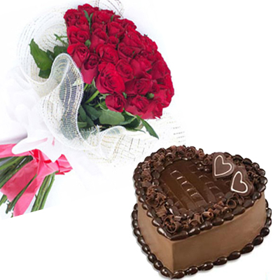 send Valentine's Day surprice gift hampers to Belgaum on sameday