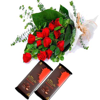 send Valentine's Day surprice gifts to belgaum on midnight